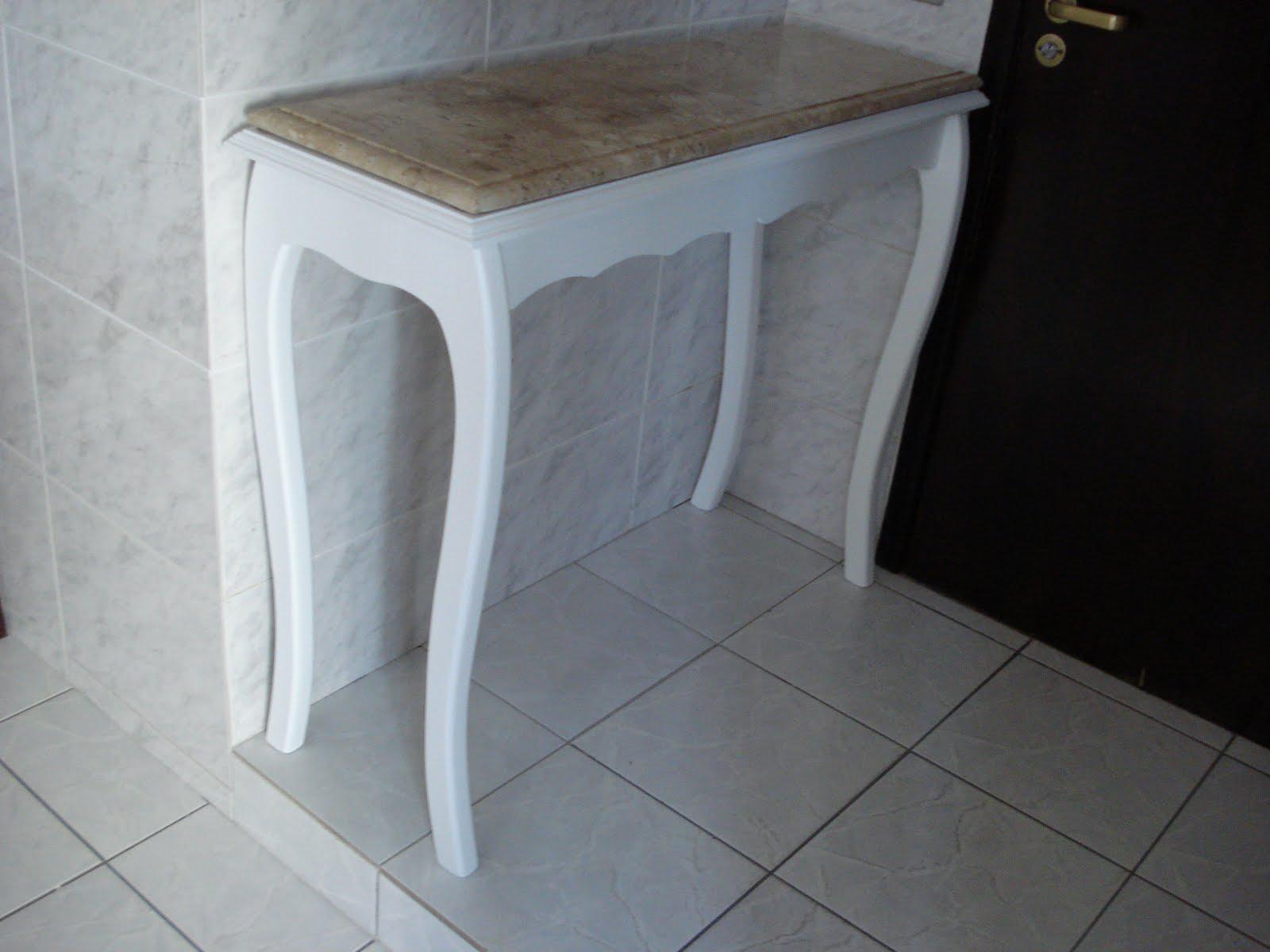Restauração de Móveis de Época : Aparador em cedro com acabamento  #595149 1600x1200