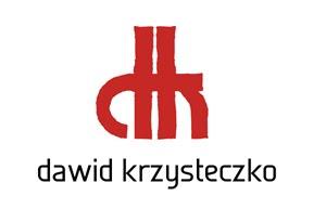 Dawid Krzysteczko