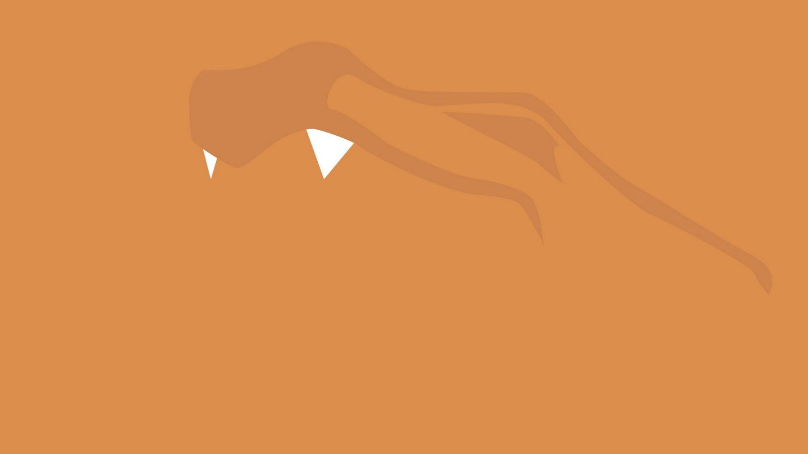 trololo blogg minimalist pokemon wallpaper download