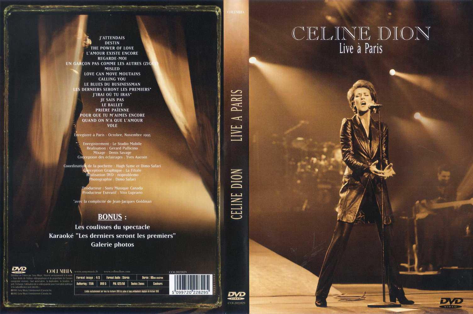 http://1.bp.blogspot.com/_brcl7Spzbn4/TJDBjO9eOPI/AAAAAAAAAgU/tL8sYatwSeo/s1600/Celine_Dion_Live_A_Paris-front.jpg