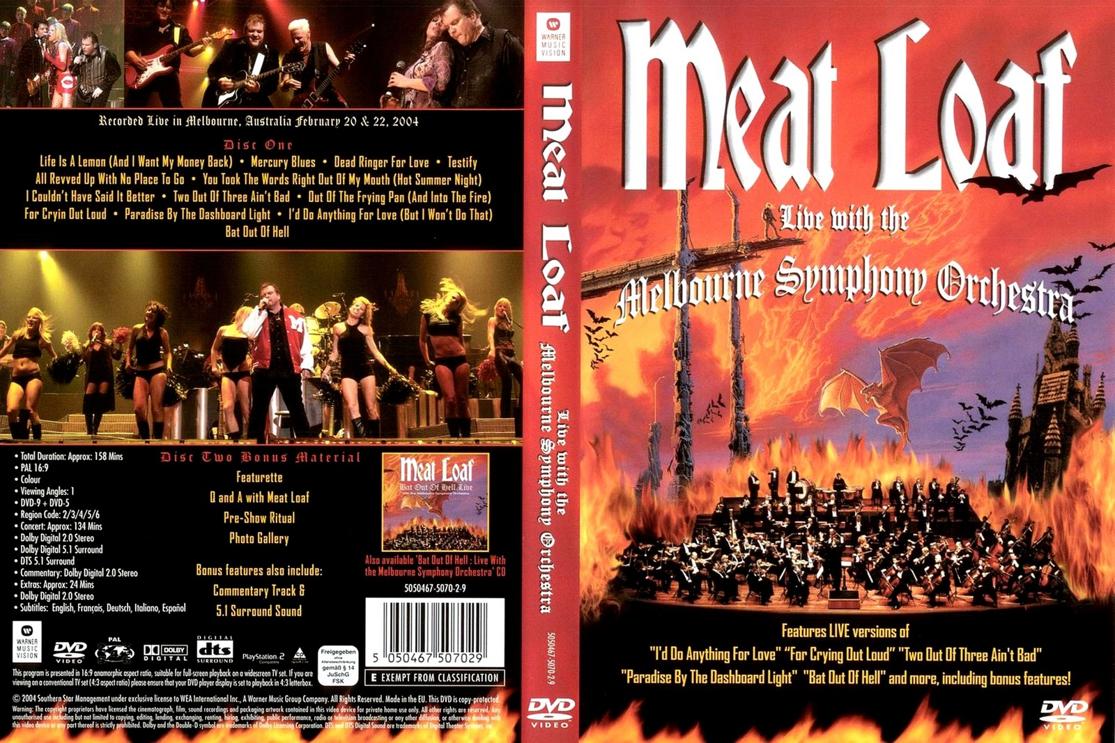 http://1.bp.blogspot.com/_brcl7Spzbn4/TJEez3mufAI/AAAAAAAAAnI/bz_LZ1Oqt8c/s1600/Meat-Loaf-Live-With-The-Melbourne-Symphony-Orchestra.jpg