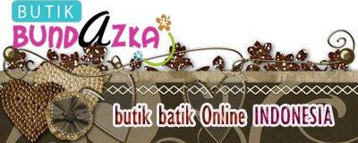BUTIK BATIK ONLINE | Toko batik online | BATIK DRESS | Batik BIG SIZE | Sarimbit | KAOS MUSLIM