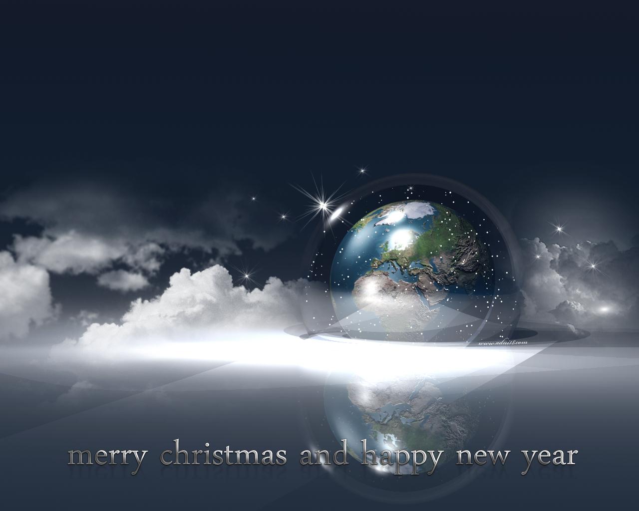 http://1.bp.blogspot.com/_brrsmWt5td0/TQo5O8gGn0I/AAAAAAAAAYY/eswTsrbBHp4/s1600/White-Christmas_wallpaper.jpg