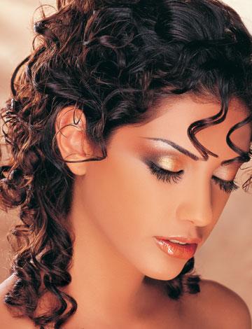 Arabic2BMakeup2B 11  - Arabic Makeup