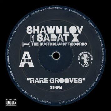 ShawnLov_SadatX.jpg