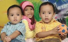 Blog profile keluarga