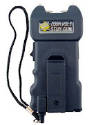 Stun Guns, Spy Gear &amp; More