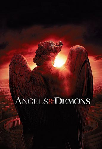 angel and demons book report $1695$1441 (online book discount)  how do angels communicate with god , how do  do demons, or devils, or evil spirits really exist.