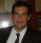 Blog de Álvaro José Díaz