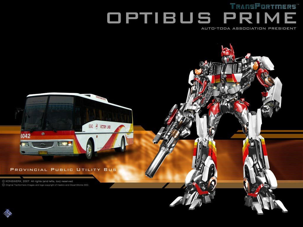 optibus_prime.jpg