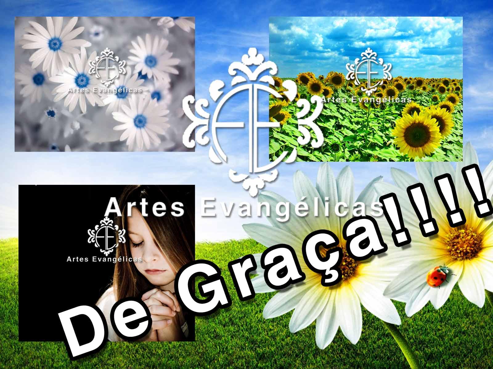 http://1.bp.blogspot.com/_bsTL79VmS8k/TUboENhip_I/AAAAAAAAAGk/LmbgHpJZaCM/s1600/novo+post+Wallpaper+Gabarito.jpg