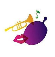 Logo za Eurosong 2008