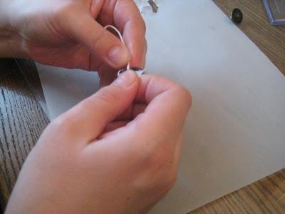 Креативное решение-объемная печать IMG_2284