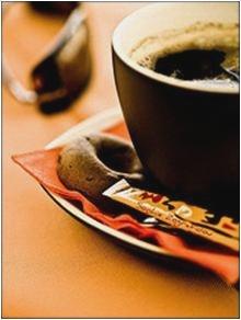 CAFE, CAFE, CAFE, CAFE, CAFE!