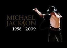 Su música siempre será recordada y no existe nadie quien lo reemplace.