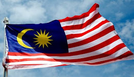Read - Malaysia Chronicle