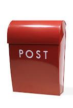 Maile meg?