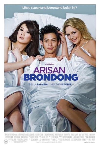 Arisan Brondong 2010 DVDRip - MKV - 300 MB www.movie.ashookfilm.org دانلود فیلم با لینک مستقیم
