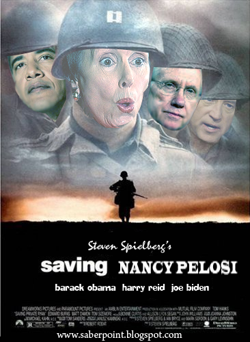 http://1.bp.blogspot.com/_bstXBEDnG9w/TRO3aO4PlbI/AAAAAAAAETI/1d1aVpmiAnE/s1600/Spielberg-Pelosi.PNG
