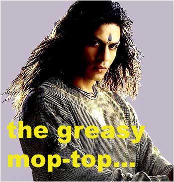 amitabh bachchan, antara mali, bappi lahiri, bappida, big b, bollywood, classic, funny, hair, haircut, hairstyle, hot, saif khan, sexy, shahrukh, sridevi, stylist, tight, twinkle khanna, hot, fashion, clothes, humor, http://polkastripeszebradots.blogspot.com/