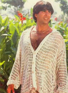 fashion, dirty, sexy, hot, funny, fugly, bollywood, pictures, photos, ugly, gallery,bad, hairstyle, clothes, hairy,  akshay kumar,  style, bad clothes,http://polkastripeszebradots.blogspot.com/