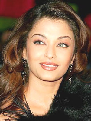 abhishek bachchan, abhiwarya, aishwarya rai, amitabh bachchan, bad, bollywood, dirty, fashion, funny, gallery, hot, jaya bachchan, old, picture, sexy, superstition, tree, ugly, wedding,http://polkastripeszebradots.blogspot.com