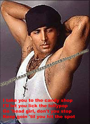 akshay kumar, fashion, hairy, hot, photos, portfolio, rapper, sexy, spandex, spoof, tight, bad, clothes, ugly, http://polkastripeszebradots.blogspot.com/