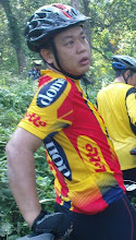 Shamito - Team Rider