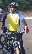Abg mat - Senior member & Adviser
