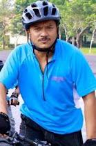 Sihar - Team rider