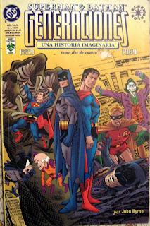 ¿OTRAS CLASE DE SUPERMAN?. Picture+014