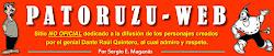 El Stio de Patoruzu!!!