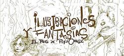 El Blog de Pablo Canade