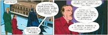 LOS MEJORES COMICS DE BATMAN