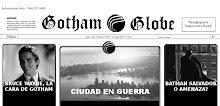 Gotham Globe noticias
