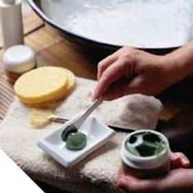 Eco natura bio conservazione dei cosmetici fatti in casa - Profumatori ambiente fatti in casa ...