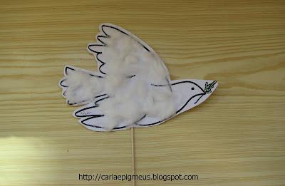 dia+da+paz+3 Dia da Paz para crianças