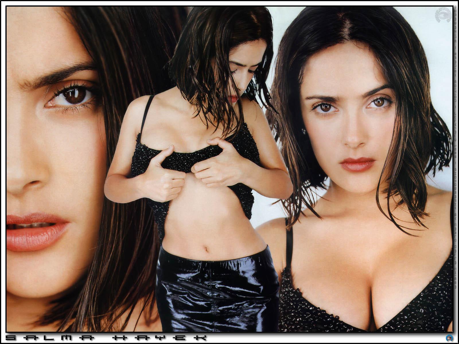 http://1.bp.blogspot.com/_btStqF66eH0/TTde8OU30OI/AAAAAAAACdw/TyxgmcV07o8/s1600/Salma_Hayek_005.jpg