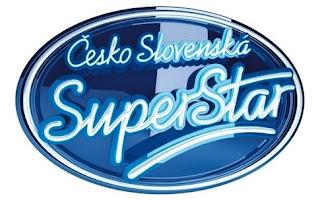 http://1.bp.blogspot.com/_btY49hepPsI/SnqMKMmUG-I/AAAAAAAAAL0/OAhQM3uMuZ0/s320/10574191-ceskoslovenska-superstar.jpg