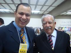 Pr. Carlos Padilha