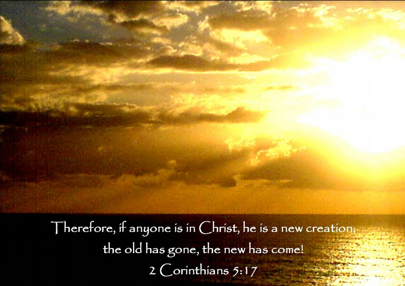 CHRISTIANITY EMMANUEL: Bible Verses Wallpaper
