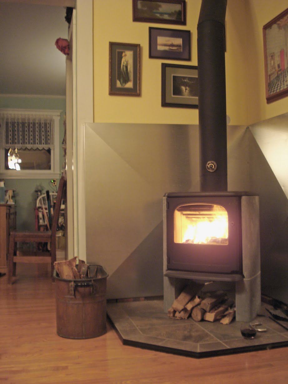Morso Energy Efficient Wood Stoves Memorable Morso Wood