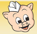 Picture+7 Piggly Wiggly Deals