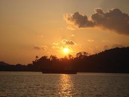 Andamans3