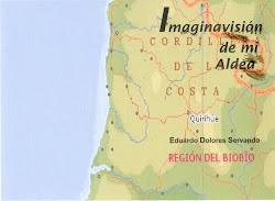 Imaginavisión de mi aldea