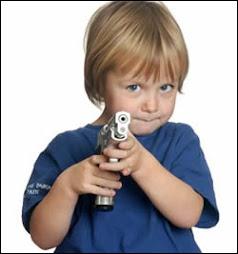 خللى السلاح صاحى