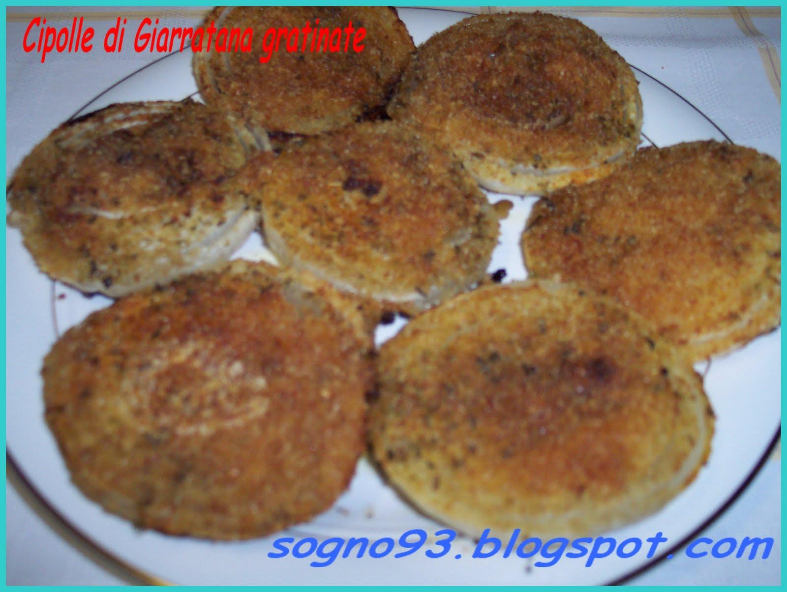Ricette Veloci Primi Piatti Ricette Di Cucina Italiana #B81513 1600 1204 I Migliori Piatti Della Cucina Giapponese
