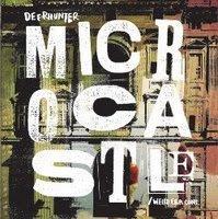 http://1.bp.blogspot.com/_buaEhMkR2Jw/SRVu_MZ5lAI/AAAAAAAAAOs/_eB3ANYaA8o/s200/microcastle.jpg