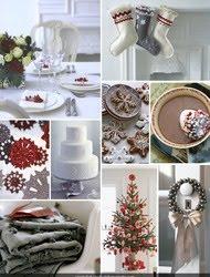 [Homemade+Christmas+Elegance,+Chiara]