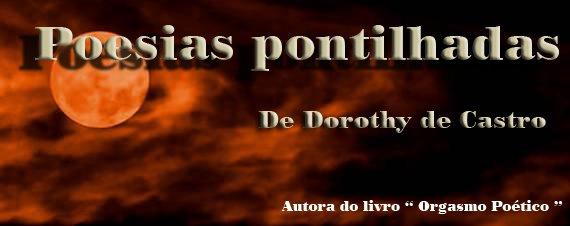 Poesias Pontilhadas